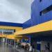 IKEA長久手店の住所は?行き方やレストランの営業時間、周辺のホテルは?